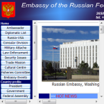 Embassy of the Russian FederationThumbnail
